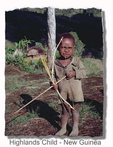 Child_with_Bow_Arrow